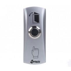 EC-8201M (Exit Control Button)